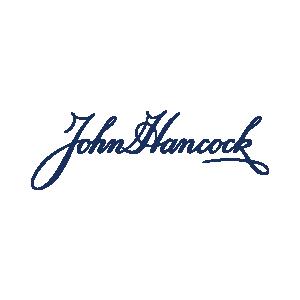 John Hancock logo color