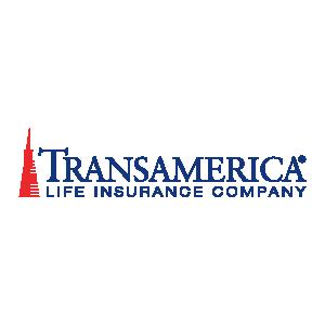 Transamerica logo color