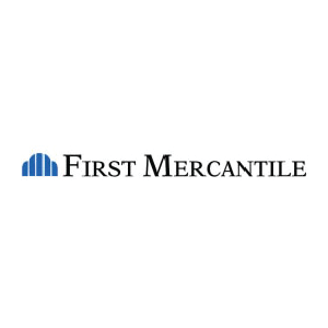 First Mercantile logo color