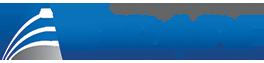 KTRADE logo